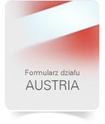 formularz_austria