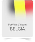 formularz_belgia