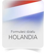 formularz_holandia