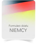 formularz_niemcy